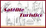 Satélite Turístico.