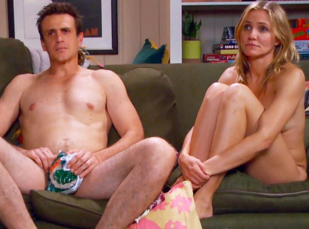 Топ 10 секс сцен с голливудскими звёздами