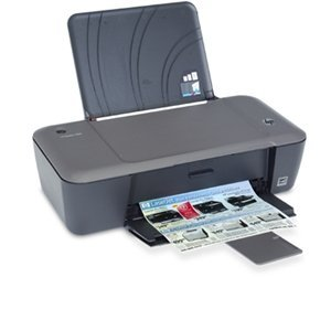 ... Printer. HP Deskjet 1000 Printer is easy to set up and use, Fast power