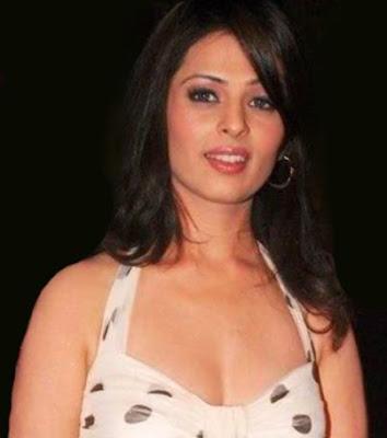 Anjana Sukhani hot photo