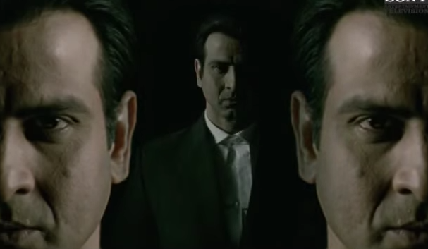 Adaalat 27 July 2014 Full Episode in HD