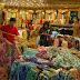 Wisata Belanja di Pasar Baru