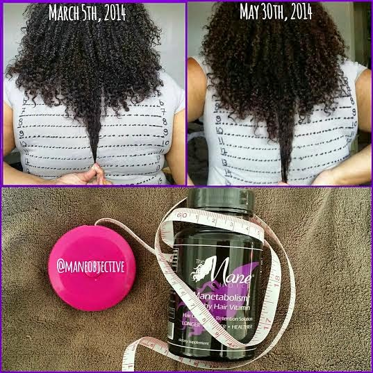 Curl Care 101: How to Maximize Your Natural Hair Growth and Retain Length