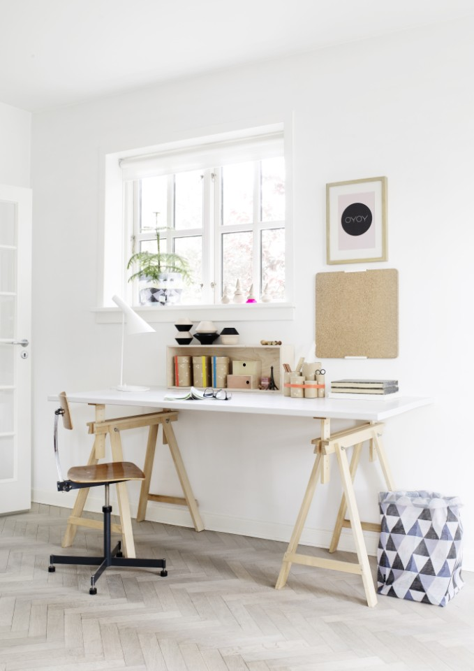 Simple scandinavian design by oyoy 79 ideas for Scandinavian design ideas