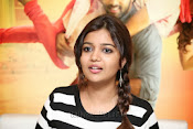 Colors Swathi Cute Photos Gallery-thumbnail-63
