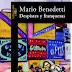 (Mario Benedetti) Despistes y franquezas