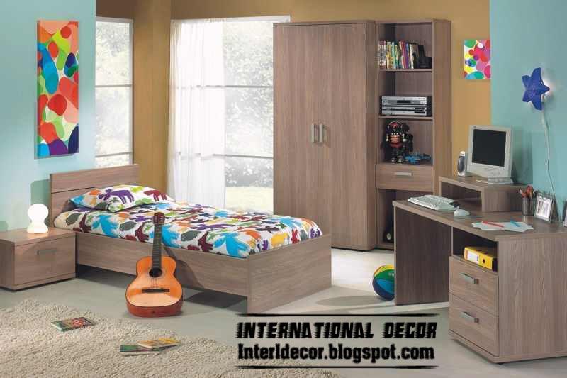 Wonderful Room Paint Color Schemes for Kids 800 x 533 · 64 kB · jpeg