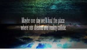 Dreaming Quotes 1   Image Quotes