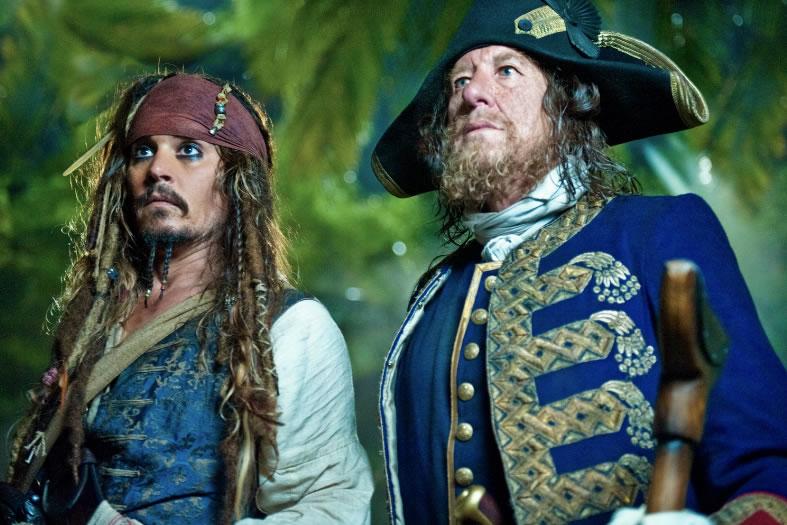 Piratas do Caribe: Navegando em Águas Misteriosas - U$1,015,183,000 Piratas-do-caribe-navegando-em-aguas-misteriosas+%25284%2529