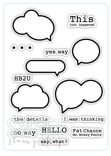 http://www.sweetstampshop.com/speech-bubbles/