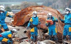http://bilalelakiberbicara.blogspot.com/2013/10/keadaan-fukushima-japan-selepas-31-bulan.html