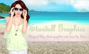 Stardoll Graphics