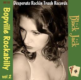 Bopville vol2