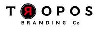 TROPOS Branding Co