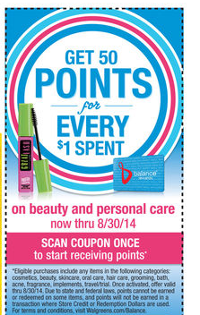 New HIGH VALUE Coupon:  $3/1 L'Oreal Paris Extraordinaire by Colour Riche Lip Color + Walgreens Deal