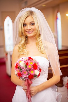 Wedding Long Romance Hairstyles, Long Hairstyle 2013, Hairstyle 2013, Short Hairstyle 2013, Celebrity Long Romance Hairstyles 2013, Emo Romance Hairstyles, Curly Romance Hairstyles