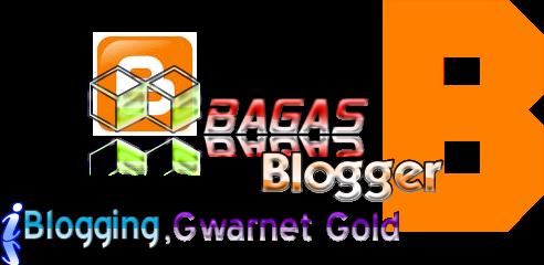 BagasBlogger