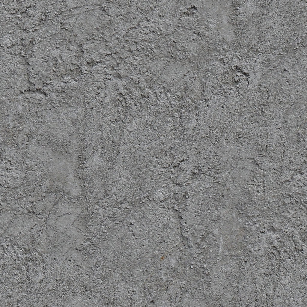 Polished Cement Floor Texture Seamless Floor Concrete