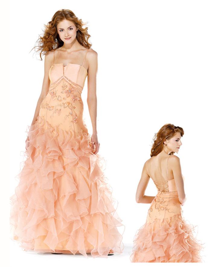 Alternative wedding dresses to wear to a wedding for Alternative to wearing a wedding dress