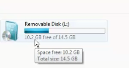 How to Install Windows 7 and Windows 8 From USB Bootable Flash Drive or Pen Drive