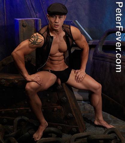 http://gayasianmachine.com/hot-gay-port-star-peter/