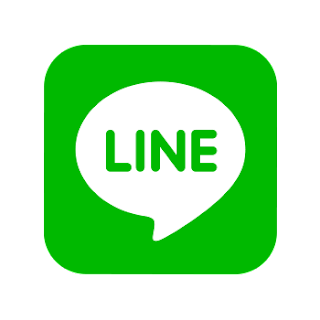 Download Tema Line Gratis tanpa Koin