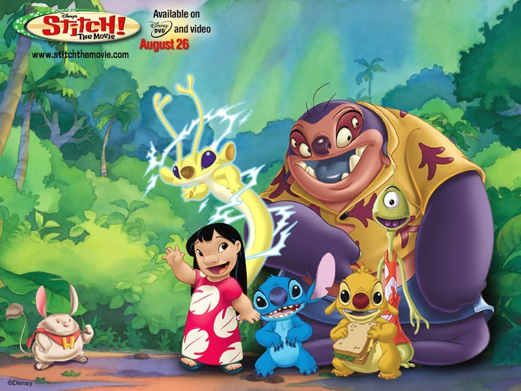 lilo and stitch coloring pages - Free Coloring Pages Printables for Kids
