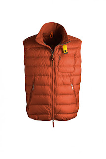 parajumpers ioffer