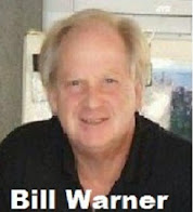 ABC NEWS VIDEO SARASOTA PI BILL WARNER