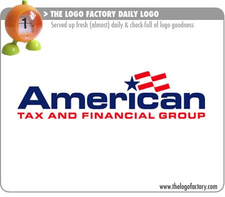 Accountant Logo4
