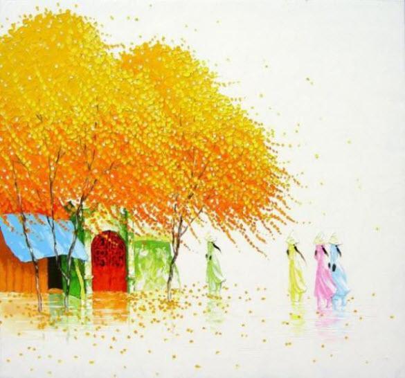 beautiful_vivid_paintings15.jpg (585×546)
