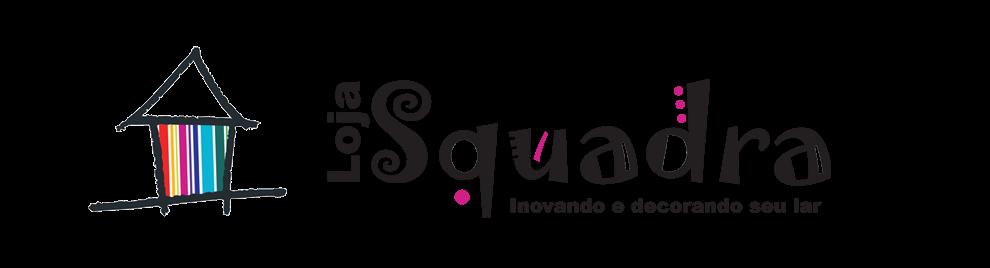 Loja Squadra - Porto Alegre -  Brasil