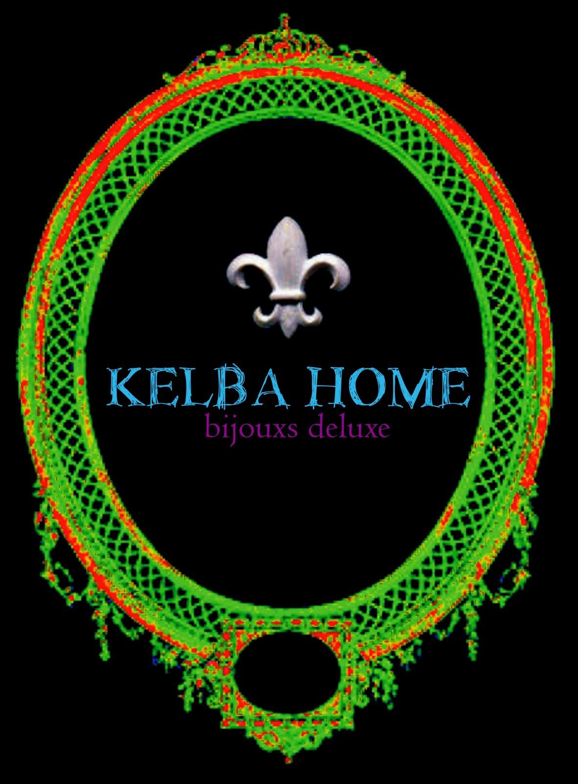 KELBAHOME