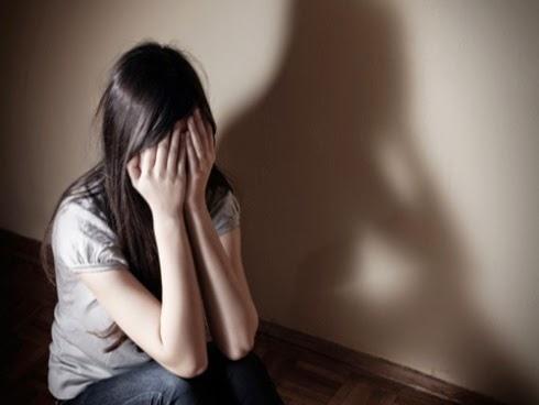 Kekal Hukuman Penjara 38 Tahun 24 Sebatan Ke Atas Lelaki Rogol Liwat Isteri Kawan