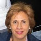 Adelina Rocha, afectada de mobbing