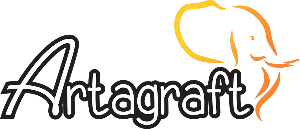 ARTAGRAFT