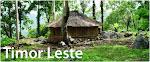 Timor Leste Hotels