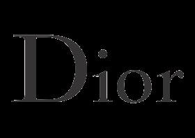 download Logo Dior Vector