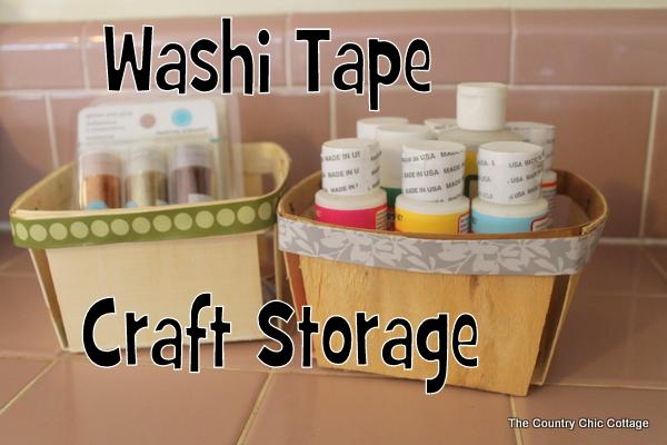 Washi Tape Ideas Decorar Sobres