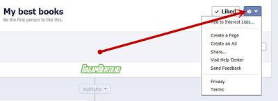 cara-membuat-fan-page-facebook-langkah-10