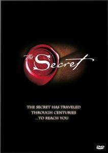 El Secreto en Español Latino