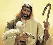 4º Domingo de Páscoa