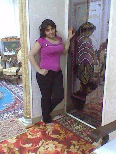 labanon girls sexy pic images