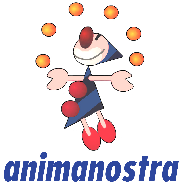 Canal Animanostra