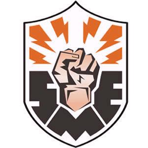 por una econom237a solidaria pues julio 2012