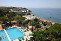 grand-efe-otel-izmir-açık-havuzu-fotoğraf