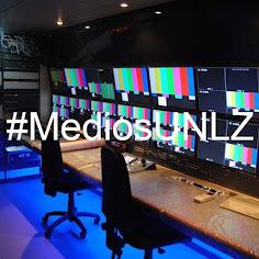 Cátedra de Medios #MediosUNLZ