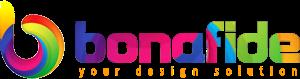 Bonafide Design
