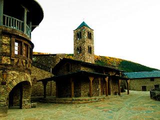 Sant Julià de Lòria