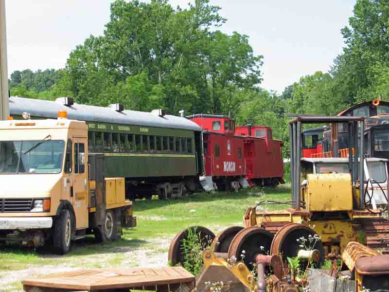 Gang banged passed out